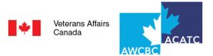 questions page association logos